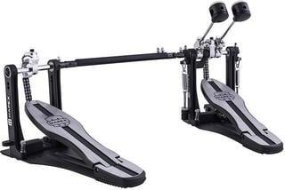 Mapex P600TW Mars Dvojni pedal za bas boben