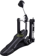Mapex P800 Armory Chain Drive Single Bass Drum Pedal