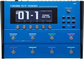 Boss SY-1000 (B-Stock) #928394