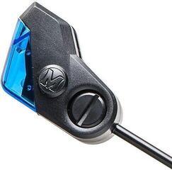 Mivardi Swing Arm MCX 66