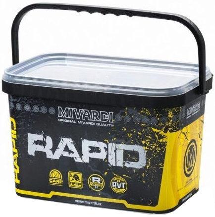 Mivardi Method Mix Rapid Excellent (3kg)
