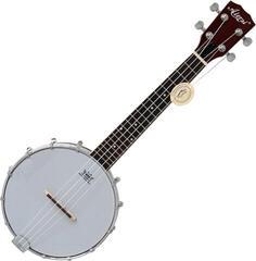 Aiersi BJ002C Banjo Concert