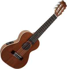 Aiersi GU-28E Electric Guitalele