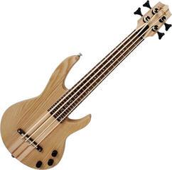 Aiersi BU-02T U Bass