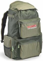 Mivardi Easy Bag