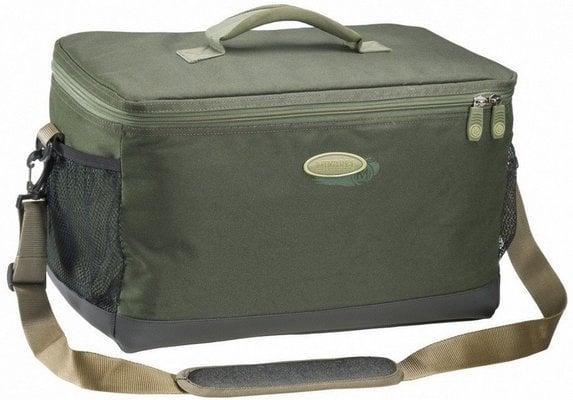 Mivardi Termo taška Premium XL