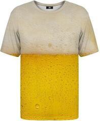 Mr. Gugu and Miss Go Beer T-Shirt Fullprint