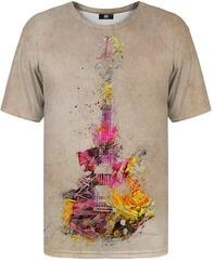 Mr. Gugu and Miss Go Sounds of color T-Shirt Fullprint