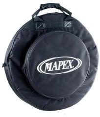 Mapex PMK-M116 CB Cymbal Bag