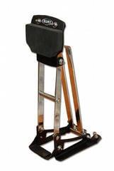 Mapex POP1000 Falcon Pedal Tester