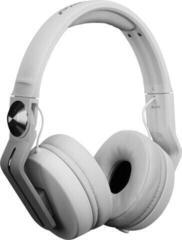 Pioneer Dj HDJ-700-W White