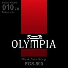 Olympia EGS 500