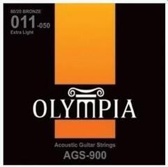 Olympia AGS 900
