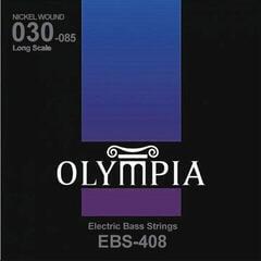 Olympia EBS 408