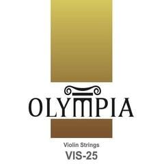 Olympia VIS25 Violin Strings