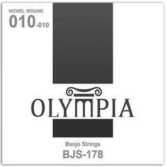 Olympia BJS 178
