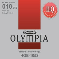 Olympia HQE1052