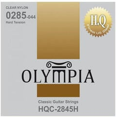 Olympia HQC2845H