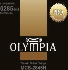 Olympia MCS2845H