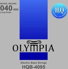 Olympia HQB4095