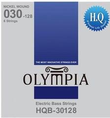 Olympia HQB30128