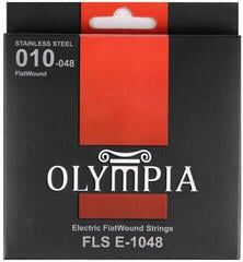 Olympia FLSE-1048