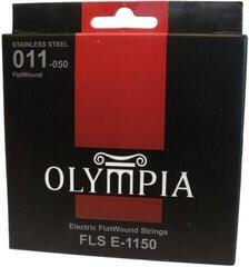 Olympia FLSE-1150