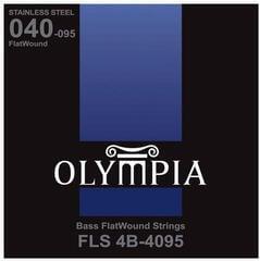 Olympia FLS4B-4095