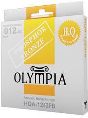 Olympia HQA1253PB