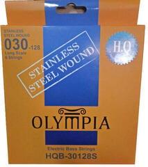 Olympia HQB30128S