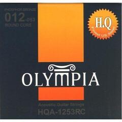 Olympia HQA1253RC