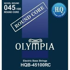 Olympia HQB45100RC