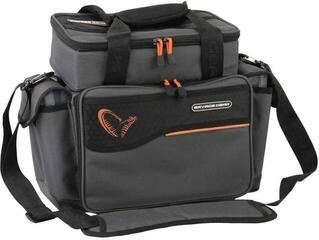 Savage Gear Lure Specialist Bag