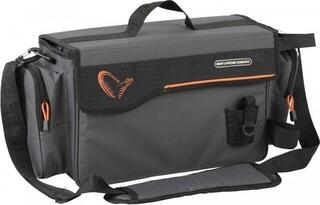 Savage Gear Lure Specialist Shoulder Bag L 2 Boxes