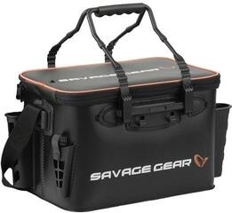 Savage Gear Boat & Bank Bag S