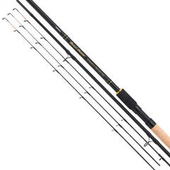 Shimano Beastmaster Feeder DX Rod