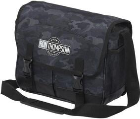 Ron Thompson Camo Game Bag