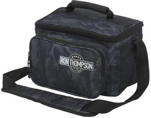 Ron Thompson Camo Carry Bag M W/1 Box
