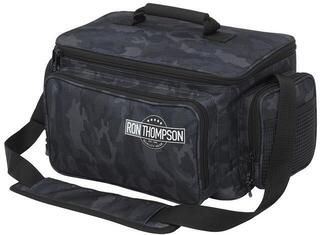 Ron Thompson Camo Carry Bag L W/1 Box