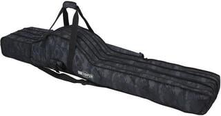 Ron Thompson Camo 3 Rod And Reel Carry Bag