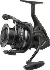 Okuma C-Fight CF-6000 FD 3+1bb