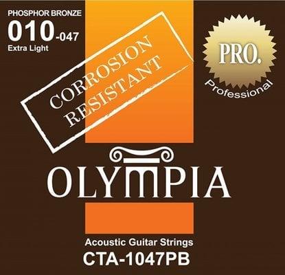 Olympia CTA 1047PB