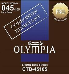 Olympia CTB 45105