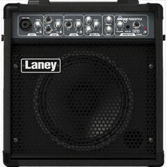 Laney Audiohub Freestyle