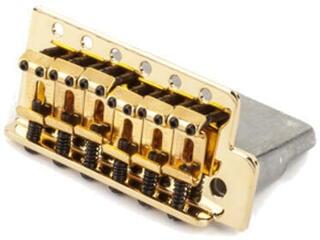 Fender Vintage Style Standard Series Stratocaster Bridge