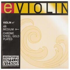 Thomastik 48 E-Violin Violin E