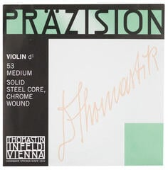 Thomastik 53 Präzision Violin D