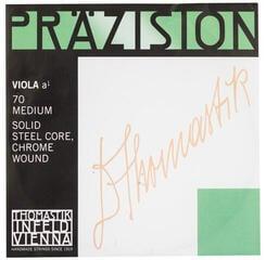 Thomastik 70 Präzision Viola A