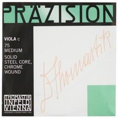 Thomastik 75 Präzision Viola C