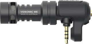 Rode VideoMic Me (B-Stock) #927236